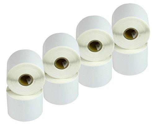 label maker tape 3 4 - 8