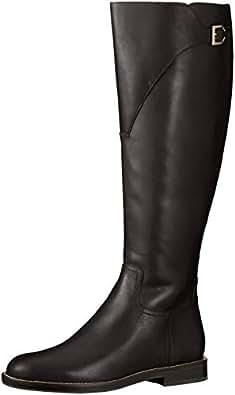 Cole Haan Womens Violet Air OT Violet Air Open-Toe Pump Black Size: 6