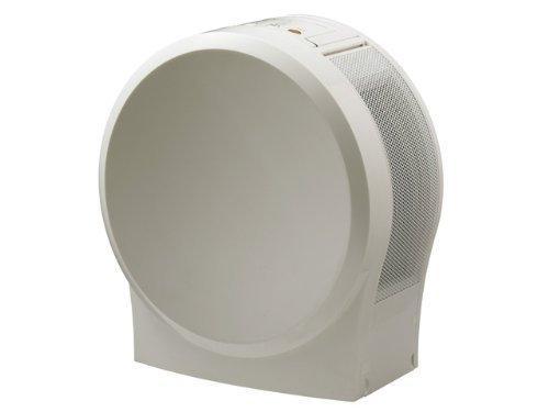 当店在庫してます! TOSHIBA TOSHIBA uLos(ウルオス) B009D9UY1Y 気化方式 加湿器 KA-P70X(W)(ホワイト) 加湿器 B009D9UY1Y, やるCAN:78c2386f --- irlandskayaliteratura.org