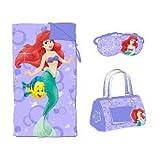 Disney Princess Sleepover Set - Ariel