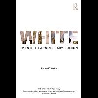 White: Twentieth Anniversary Edition