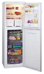 electrolux fridge freezer electrolux er7826 fridge freezer combination l