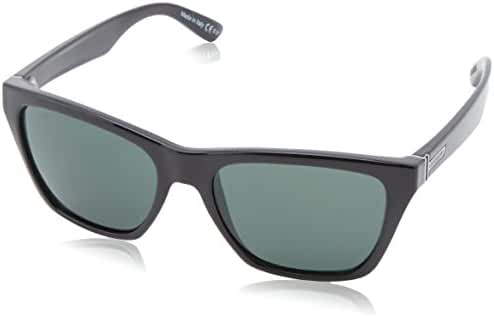 VonZipper Booker Square Sunglasses