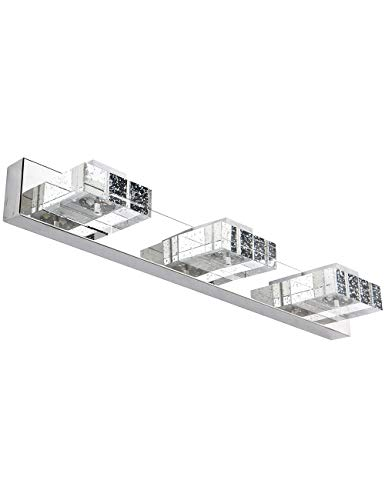Long Led Light Fixtures in US - 2