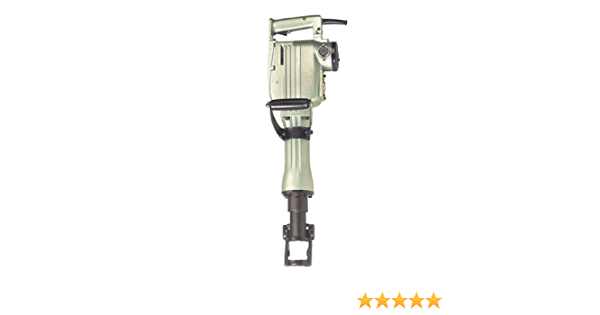 Points Chisels suits Hitachi H 65 SB Breaker Demolition Hammer 30mm Hex