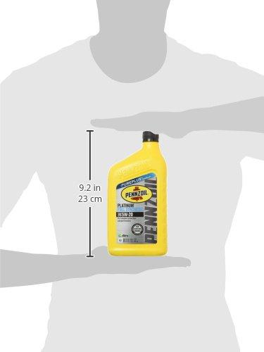 Pennzoil-550038332-Platinum-5W-20-Full-Synthetic-Motor-Oil-API-GF-5