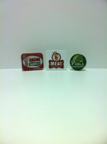 pickle gumballs - 9