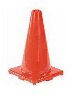 Safety Works 10073410 12 Inch Cone product image