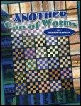 Another Can of Worms, Debbie Caffrey, 0964577798