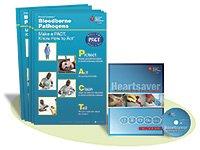 Read Online Heartsaver® Bloodborne Pathogens Facilitator Package pdf