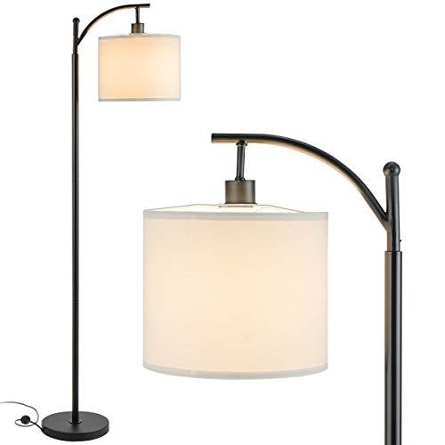 Bestselling Floor Lamps