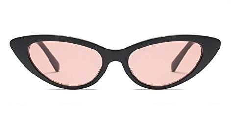 para Sol Sol Montura Mujer Viaje De B JUNHONGZHANG De Gafas De Gafas Gafas Moda con Sol De Resina De Moda segundo De De Decorativas Gafas awHZH70xWq