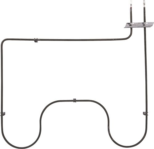 Price comparison product image Whirlpool 7406P428-60 Bake Element