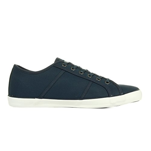 Redskins Wilker Navy IT701XL126, Turnschuhe