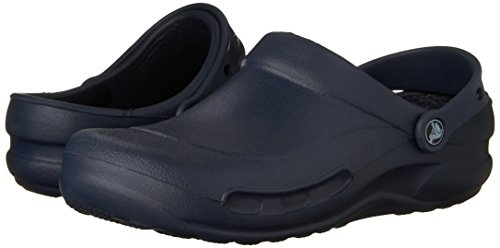 Crocs Unisex Specialist Clog