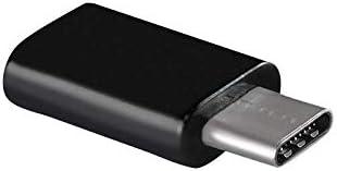 LogiLink BT0048 scheda di rete e adattatore Bluetooth 3 Mbit//s