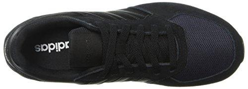 Ink legend Femme 8k Black Originals black Adidas v7qAnU