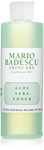 Mario Badescu Aloe Vera Toner product image