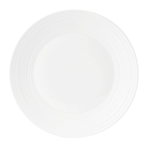 jasper-conran-by-wedgwood-white-bone-china-dinner-plate-swirl-11