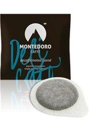 montedoro-delicato-100-italian-espresso-pods-decaffeinated-blend-150-pods-individually-wrapped-offic