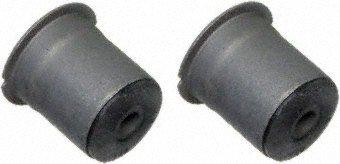 (Moog K6178 Control Arm Bushing Kit)