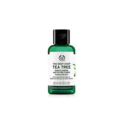 the-body-shop-tea-tree-skin-clearing-mattifying-toner-made-with-tea-tree-oil-100-vegan-20-fl-oz