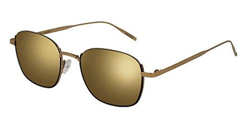 sunglasses-tomas-maier-tm-0025-s-002-002-gold-bronze-gold