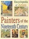 Encyclopedia of Artists, Editorial Team, 1577171985