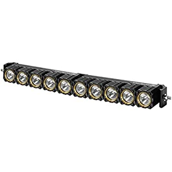 kc hilites 335 c series c20 20 led light bar. Black Bedroom Furniture Sets. Home Design Ideas