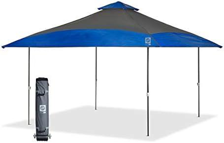 E-Z UP Spectator Instant Shelter Canopy
