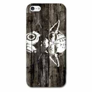 Amazon.com: Case Carcasa iphone 5 / 5S / SE Star Wars ...