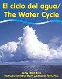 El Ciclo del Agua, Helen Frost, 073682314X