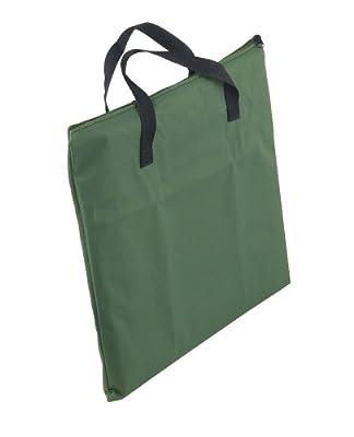 Camp Chef CB16 carry bag. Fits models FG13 & FG16