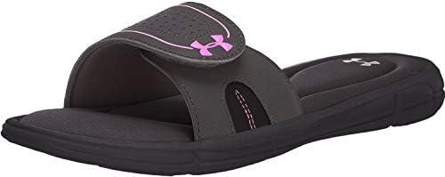 Ignite VIII Slide Sandal