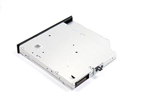 Dell CD-RW/DVD Drive Black TS-L462D/DEXH YX428 Inspiron 1521 by Dell (Image #3)
