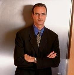 James B. Stewart