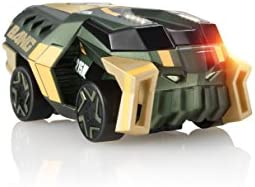 Anki 000 00043 Overdrive Big Bang Expansion Car Toy Multicoloured Amazon Co Uk Pc Video Games