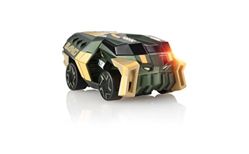 Anki-OVERDRIVE-Big-Bang-Expansion-Car-Toy