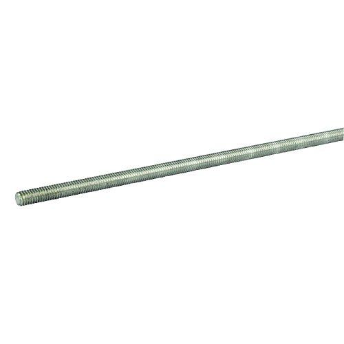 3 4 Aluminum Rod - 2