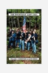 The Bucktails' Last Call Paperback
