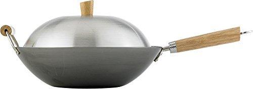 wok kitchen - 6