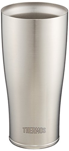 THERMOS insulation tumbler stainless JDE 420