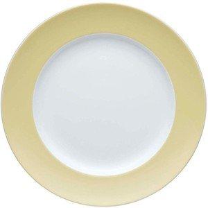 Thomas Rosenthal Sunny Day Pastel Yellow Salad (Rosenthal Sunny Day)