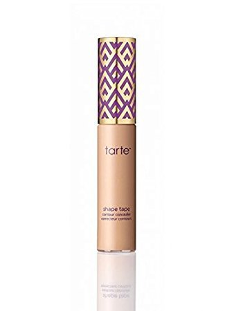 TARTE Double Duty Beauty Shape Tape Contour Concealer (medium)