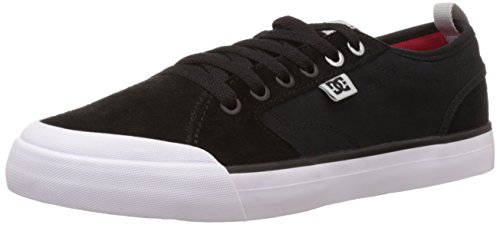 DC Evan Smith S Black 6uk
