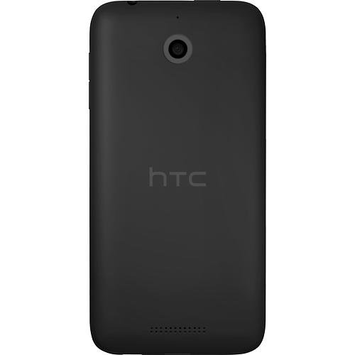 Virgin-Mobile-HTC-Desire-510-4g-No-contract-Cell-Phone-Black