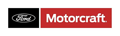 Motorcraft FA-1927 Air Element Auto Parts Air Filter