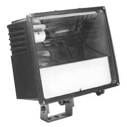 400w metal halide flood light. Black Bedroom Furniture Sets. Home Design Ideas