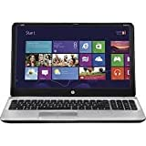 Hp Envy 15.6″ Laptop M6-1125DX 3rd generation Intel Core i5-3210M 2.50GHz 8gb Memory 750gb Hard Drive Natural Silver Color, Best Gadgets