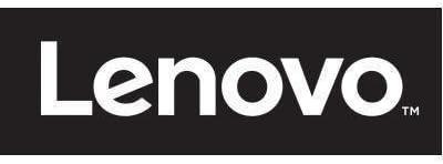 Lenovo(旧IBM) 01DC685 Lenovo Storage V3700 V2/V2 XP用 25m FCケーブル(LC-LC)
